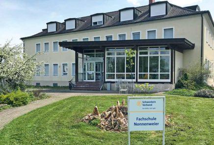 fachschule_nonnenweier_22